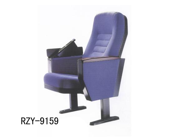 礼堂软椅哪家好-潍坊品质好的礼堂软椅