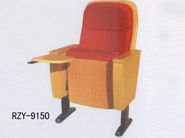 山东学生课桌椅-具有良好口碑的山东礼堂软椅生产厂家