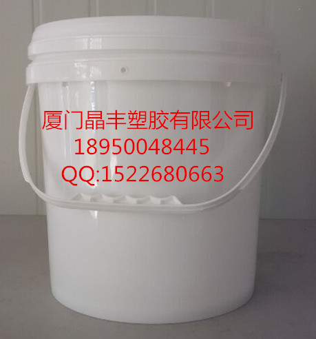 厦门地区好的晶丰塑料肥料桶在哪儿买 _三明2吨污水桶