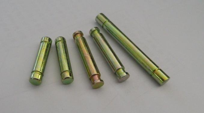 不锈钢铆钉专卖店,中胜仪表件供应厂家直销的不锈钢铆钉