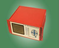 邯郸微机选线装置直销代理加盟|报价合理的微机选线装置哪里买