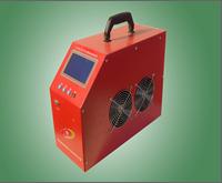 超创现货48V/110V/220V蓄电池放电仪