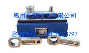 连杆测量装置连杆综合测量装置连杆测量仪气动量仪