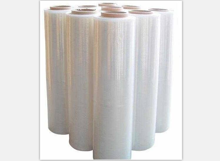 山东环保工业用包装膜出售_工业用包装膜供应商