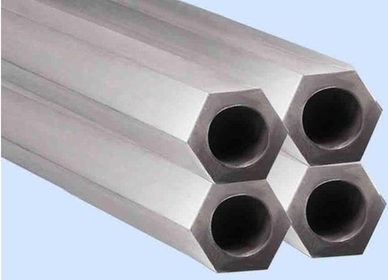 厚壁六角钢管生产厂家