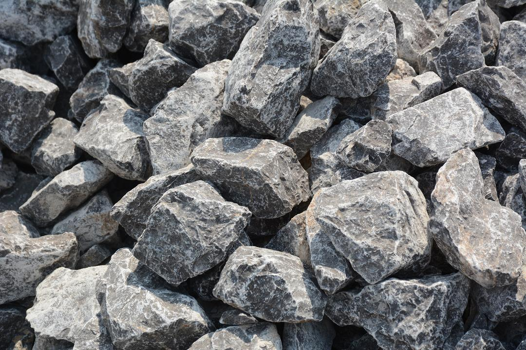 濰坊氧化鋁石灰-優惠的氧化鋁專用石灰金浩鈣業供應