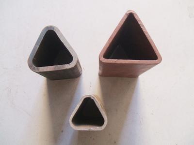 三角无缝钢管生产厂家