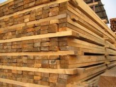 方木专业供货商,西宁方木供应