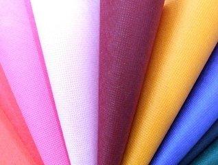 海南化纖無紡布報價——海南化纖無紡布