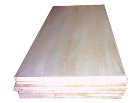 生态板家具板材