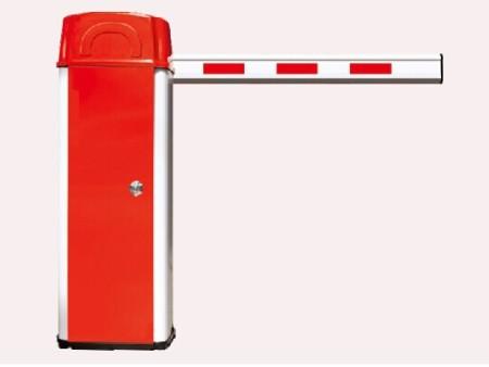 厦门停车场系统厂家-鹭旗智能供应好用的道闸
