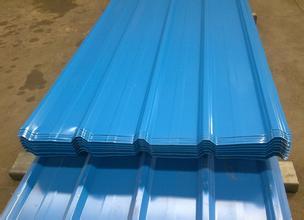 厦门专业的彩钢板生产厂家-厦门彩钢板隔墙价格