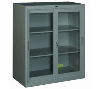 玻璃移门柜,定制、供应