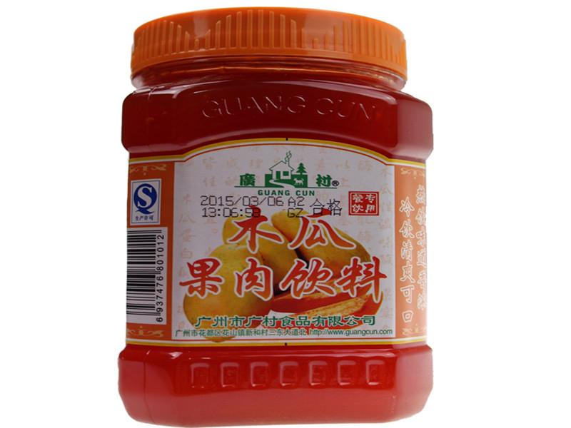 价格优惠的蜂蜜百香果茶浆厦门供应|蜂蜜百香果茶浆特色
