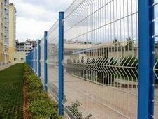 衡水提供价格合理的车间隔离网——河南车间隔离网