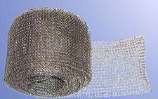 源海逆袭※价格合理的40-100汽液过滤网衡水厂家