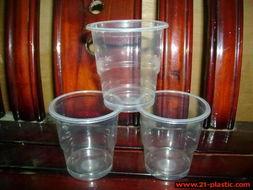 上等杯子_供应西安价位合理的杯子