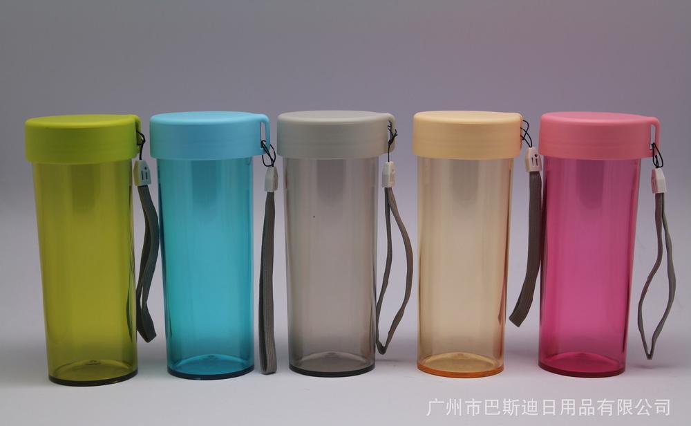 上等杯子,在哪能买到品质好的杯子