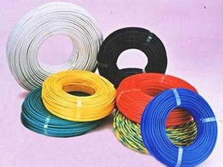 烟台电缆|烟台电线|烟台电缆批发|烟台电线批发|烟台鑫都线缆