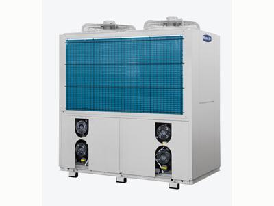 力荐西北空调制冷供热工程物超所值的商用空调——黄南商用空调厂家