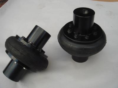 优质轮胎联轴器厂家批发