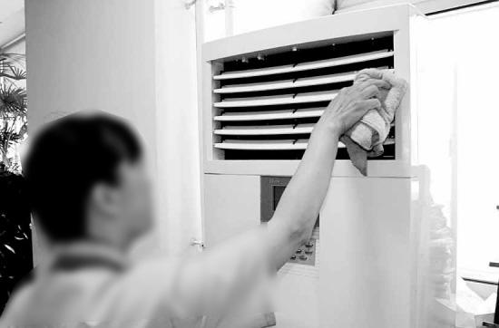 武汉格力空调维修|空调清洗-258.com企业服务平台