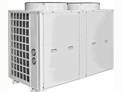 哪有合格的空气源热泵厂家,兰州空气源热泵