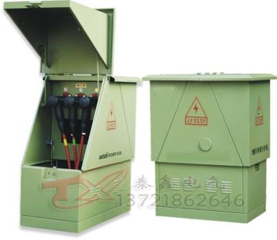 宁夏高压电缆分接箱-平顶山哪里有供应高性价欧式电缆分支箱