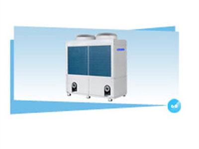 中央空调优选西北空调制冷供热工程-甘肃中央空调价格