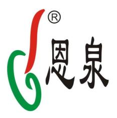 上海恩泉餐饮管理皇冠bet366_bet366黑钱_bet366打不开