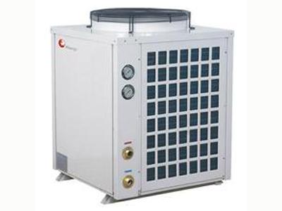 西宁空气能热水器价格_西北空调制冷供热工程空气能热水器怎么样