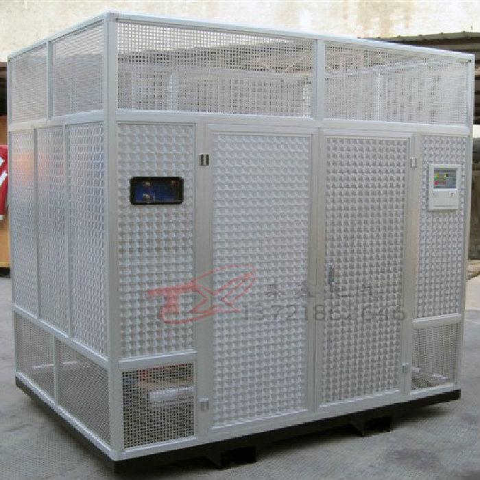 贵州干式变压器-想买优良的SCB10干式变压器就选择泰鑫电气