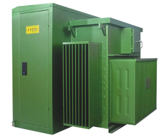 美式箱式变压器信息-耐用的美式箱式变压器要到哪买