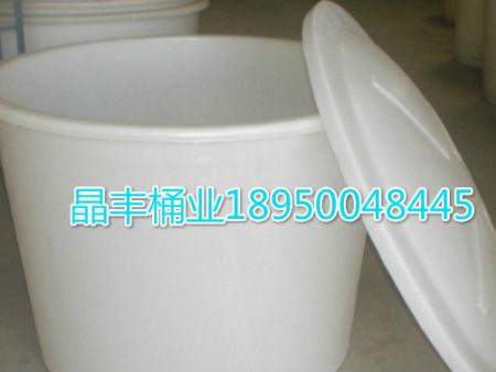 大口食品桶