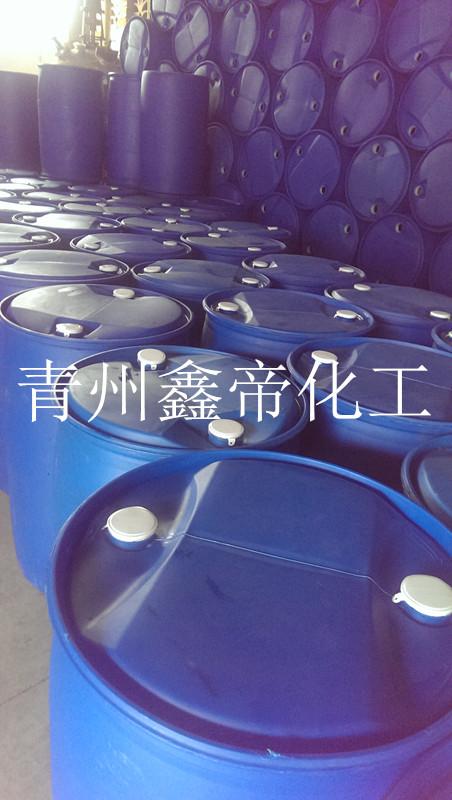 台湾卫生纸造纸离缸剂_供应山东热销卫生纸造纸脱缸剂