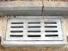 地沟盖板哪里好-出售西安好用的地沟盖板