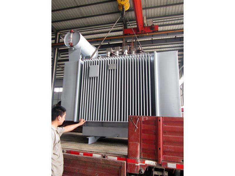 浙江非晶合金变压器-耐用的非晶合金变压器市场价格