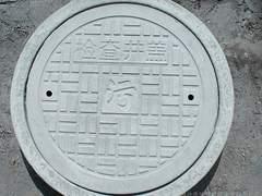 陜西地溝蓋板電話-哪兒有賣好用的地溝蓋板