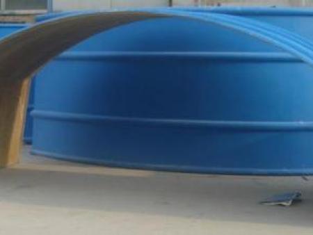 输送机m6米乐app防雨罩