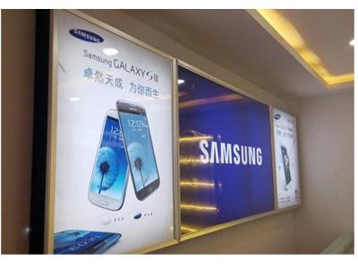 天水单立柱广告牌安装|天艺源广告专业制作大型广告牌