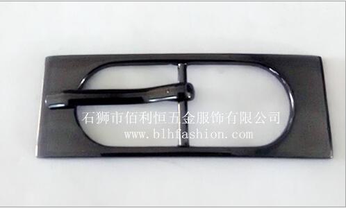 皮帶扣供應廠家 石獅皮帶配件生產 泉州皮帶扣供應