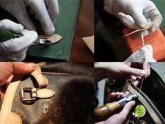 【荐】好的皮包护理推荐|铁岭品牌皮包养护