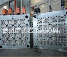 臺州質量良好的熱流道模具批售 生產黃巖模具