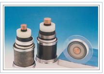 固定敷设交联聚乙烯绝缘电缆报价|规格参数|厂商