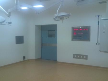 手术室av淘宝