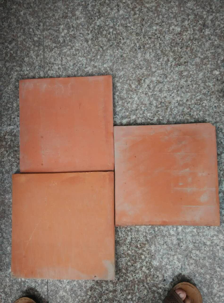 龙岩古建材厂家 古建材生产厂