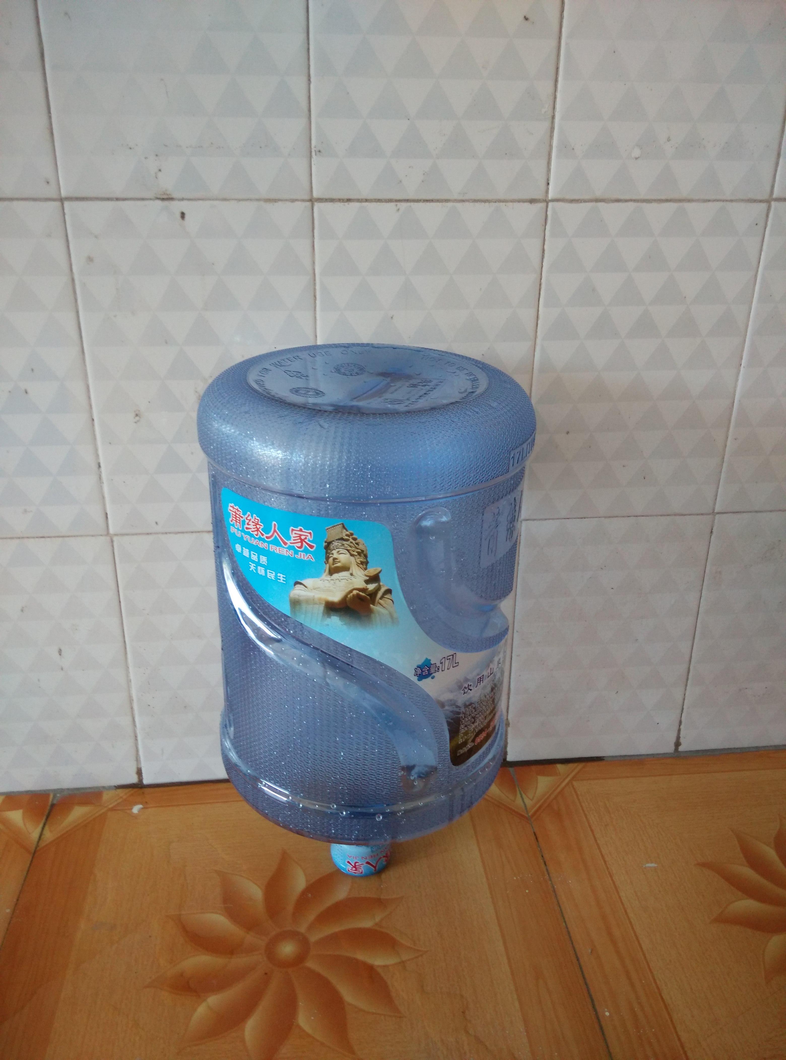 送水厂|新品莆田桶装水批发【福建】