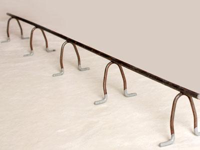 西宁马凳厂家-上哪买优惠的马凳