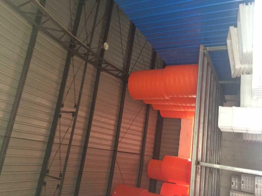 储水吨桶、水塔
