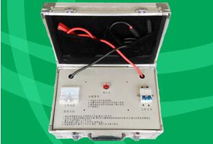 HC-KJB蓄电池跨接宝